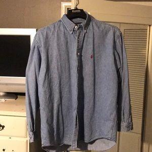 Ralph Lauren Blair shirt
